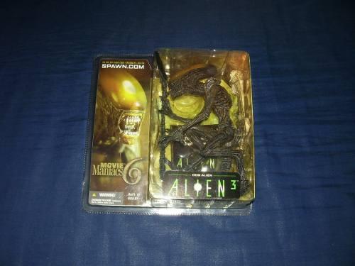 Colección De Aliens Y Predator