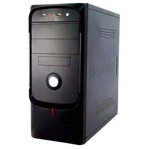 Computadoras Cpu Dual Core