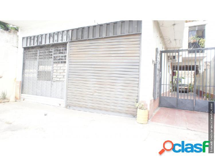 Local en alquiler Barquisimeto Centro 1915153 RR