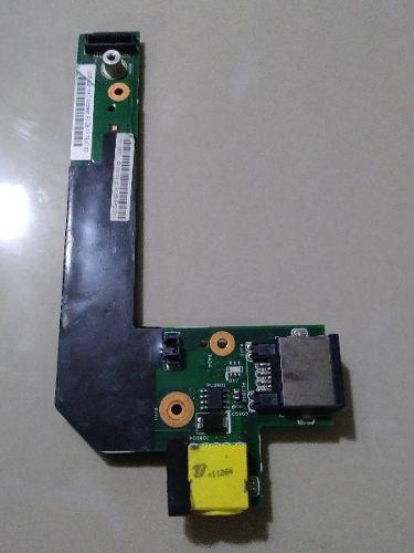 Pin De Carga Lenovo E420 E425 E520 E525