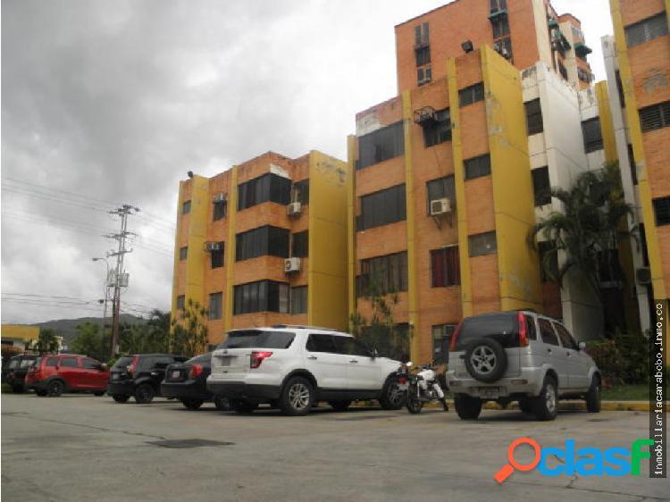 Apartamento Venta La Granja 19-12484 JAN