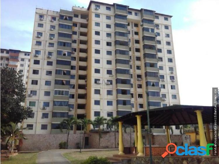 Sales/Venta de Apartamento en CabuLasGuacamayas