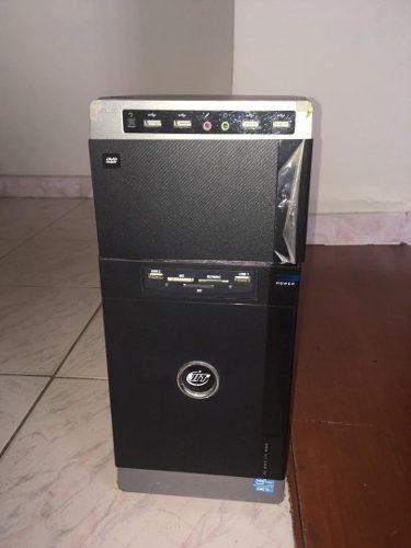 Vendo O Cambio Por Laptop Mi Pc Procesador Intel Core I5