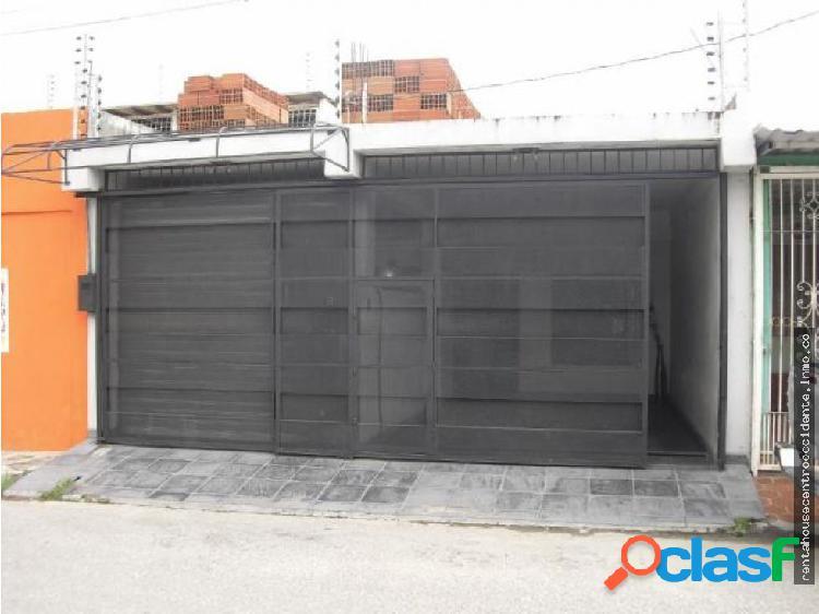 Venta de Casa en La Paz, Lara