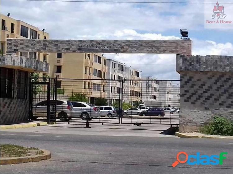 Apartamento en Venta Ciudad Alianza Cv 19-14792