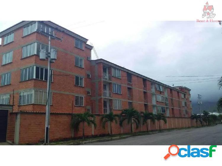 Apartamento en Venta Ciudad Alianza Cv 19-14930