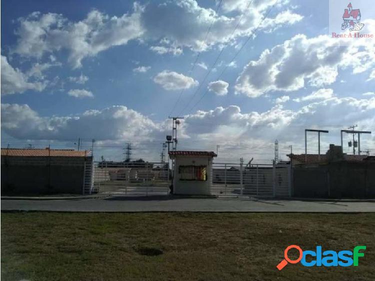 Casa en Venta Ciudad Alianza Cv 19-12805