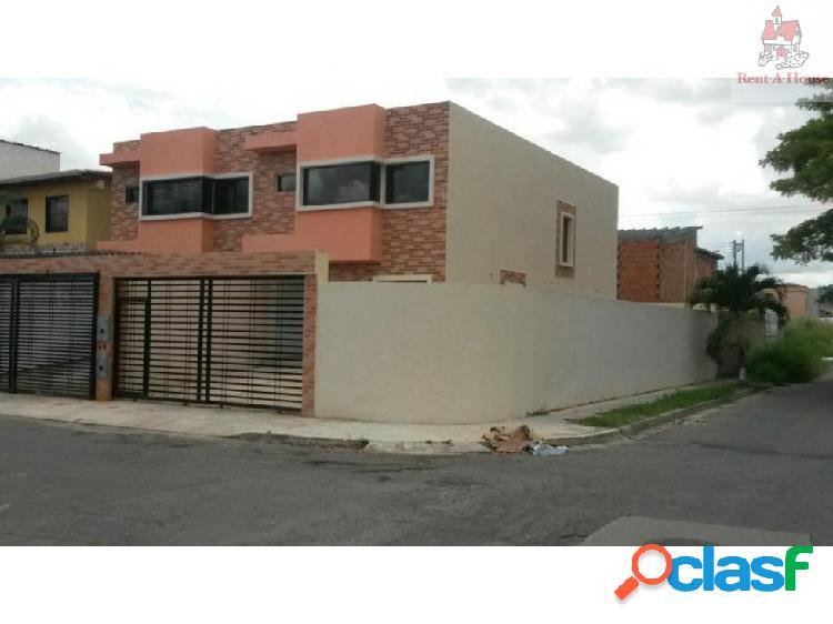 Casa en Venta Quintas del Norte Cv 19-14360