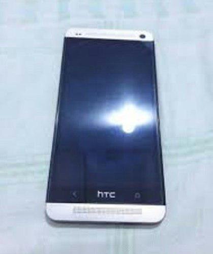Celular Htc M7
