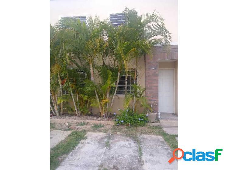 Se alquila casa en Caminos de Tarabana