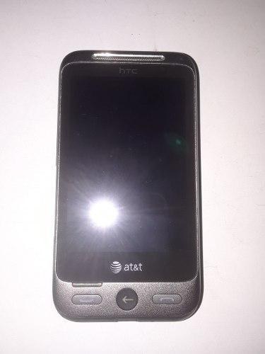 Teléfono Celular Htc Pd53100 Para Reparar O Para Repuesto
