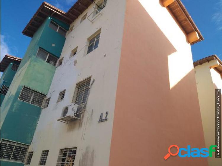 Venta de Apartamento en Los Jabillos, Lara