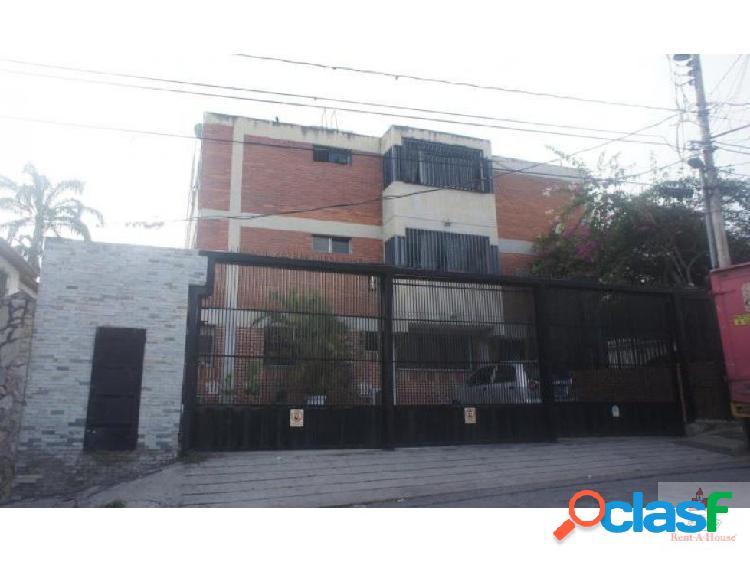 Venta de bello apartamento en Nueva Segovia