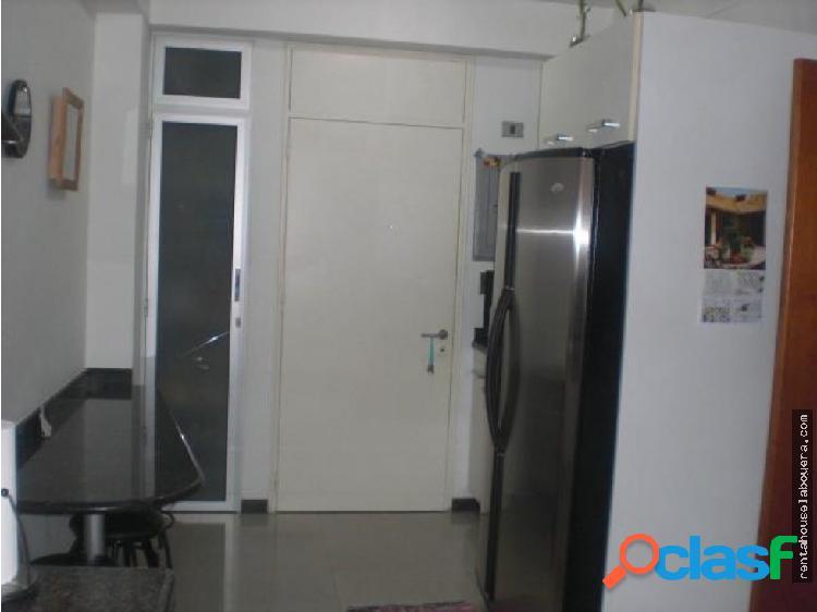 Apartamento en Venta Las Mercedes MB3 MLS18-13862