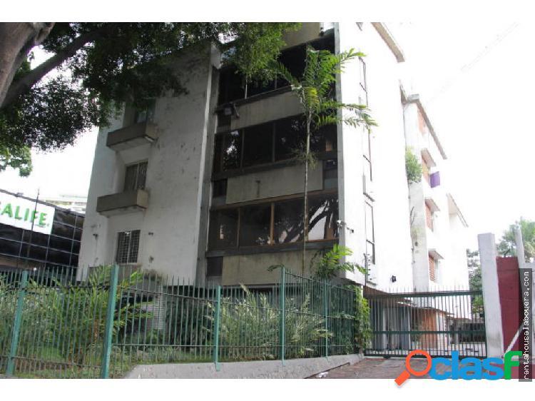 Apartamento en Venta Las Mercedes MB3 MLS18-9031