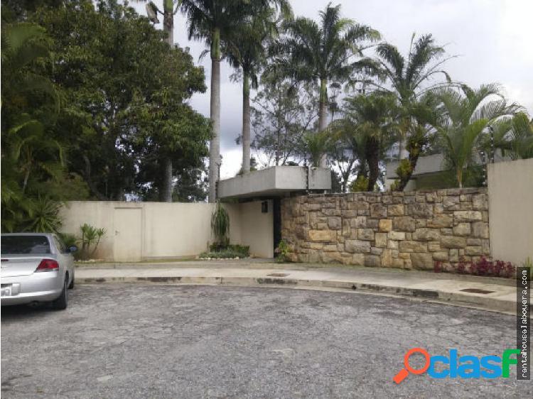Casa en Venta Los Naranjos MB3 MLS17-1388