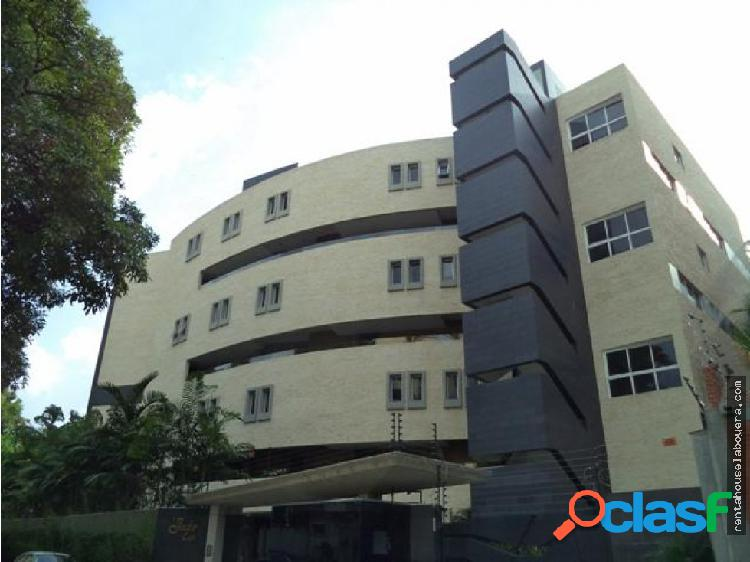 Casa en Venta Los Naranjos MB3 MLS18-4503
