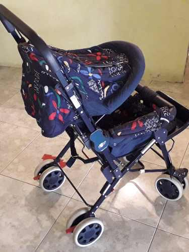 Coche Para Bebés Marca Babies Love
