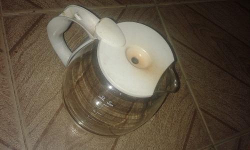 Jarra De Cafetera 12 Tazas