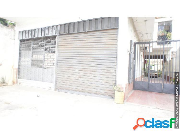 Local Comercial en Venta en Barquisimeto