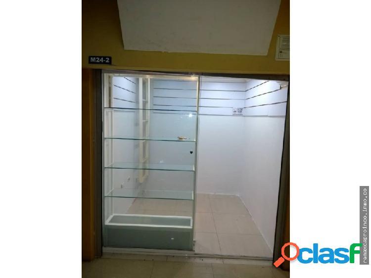 Mini Local Centro Comercial Fin de Siglo