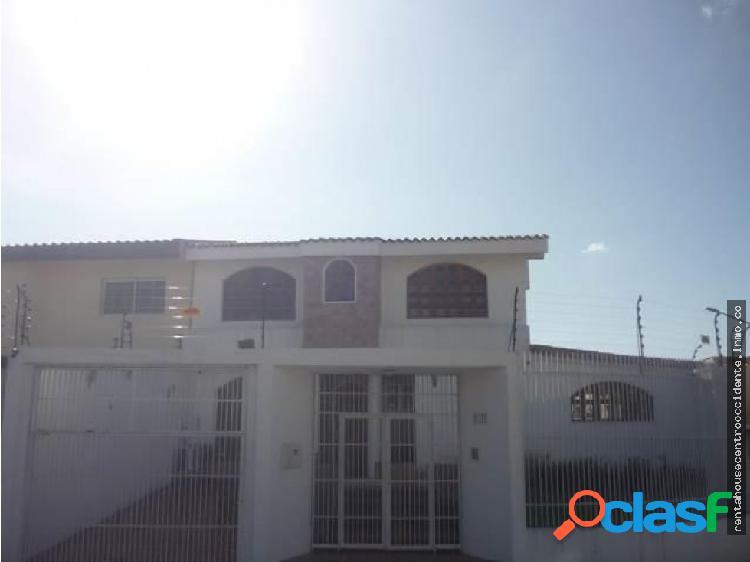 Venta de Casa en La Segoviana, Lara