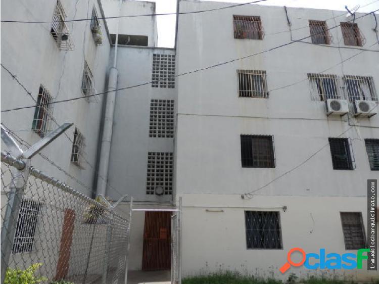 Apartamento en Venta Parroquia Union 19-12030MP