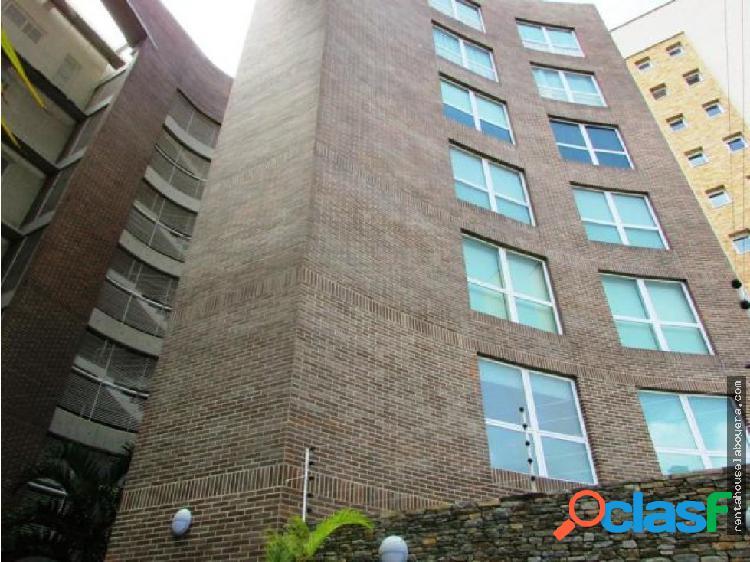 Apartamento Lomas de Las Mercedes MG3 MLS15-10175
