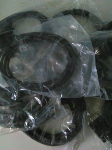 Cable Vga Para Pc Monitor Dvr 1.5m