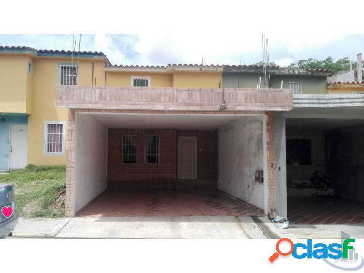 Casa en Venta, Charallave, Miranda