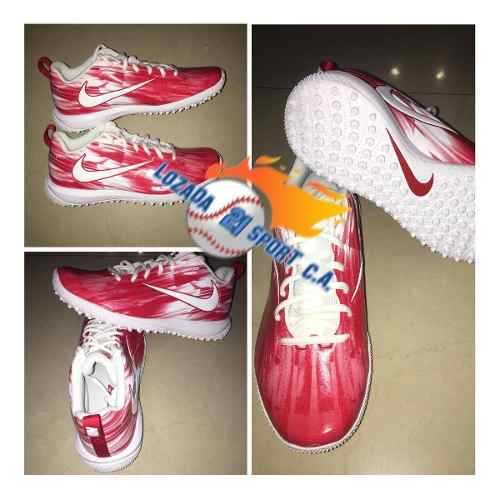 zapatos mizuno rolling shoes ni�a