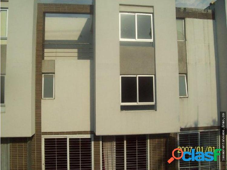 Venta Casa en Barquisimeto RAH:19-14870