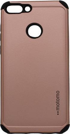 Forro Xiaomi Redmi Note 7 6a Go Pro Mi 8 A2 Lite 9se Poco F1