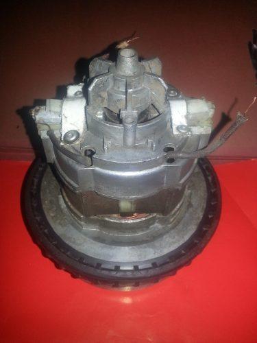 Motor Para Aspiradora Electrolux Eureca