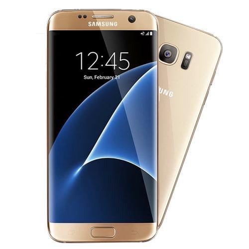 Samsung Galaxy S7 Edge 4gb Ram/32gb Rom Oferta