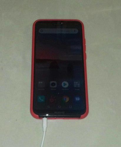 Teléfono Celular Huawei P20 Lite
