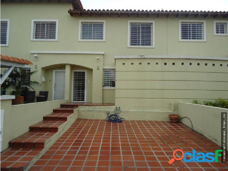 Venta Casa en Barquisimeto RAH:19-3521