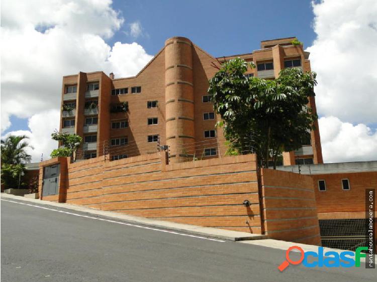 Apartamento en Venta Lomas del Sol FR4 MLS19-1369