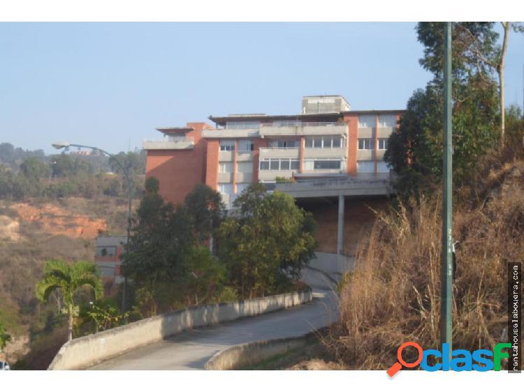 Apartamento en Venta Lomas del Sol FR4 MLS19-2730