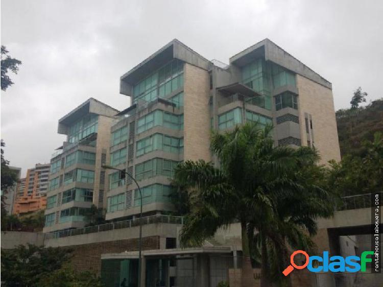 Apartamento en Venta Lomas del Sol FR4 MLS19-4244