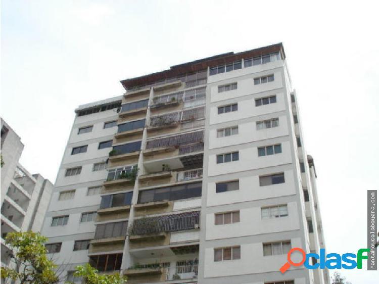 Apartamento en Venta San Luis FR4 MLS19-13513