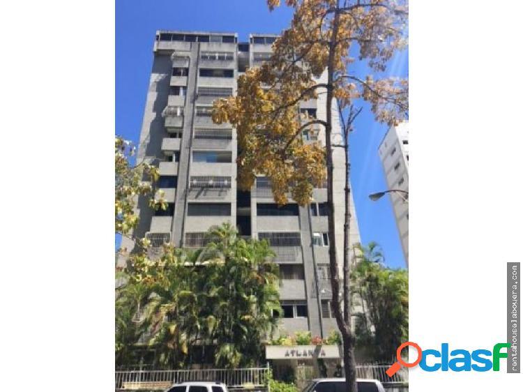 Apartamento en Venta San Luis FR4 MLS19-2085