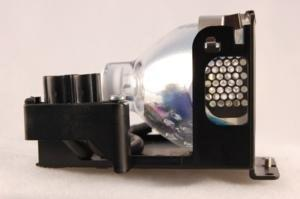 Eiki Lc Xb20 Projector Lamp Foco Repuesto Carcasa 0fv4