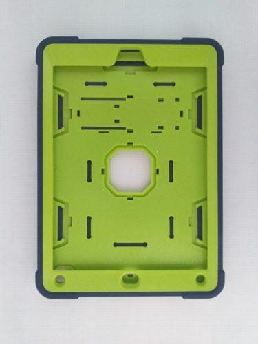 Forro Protector Antigolpes Para iPad 9.7 Inch  Y