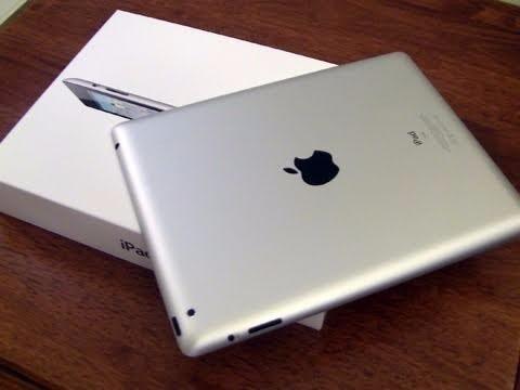 I Pad 2 16 Gb Wifi En Su Caja Con Su Cable Y Car Esta Nuevo!