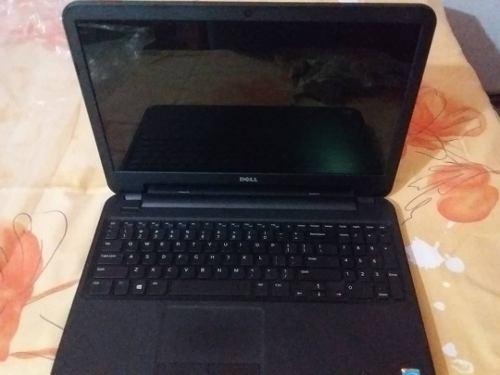Laptop Dell Inspiron  En 170 Verdes