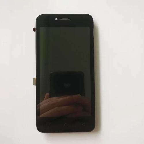 Pantalla + Tactil Lenovo Vibe B A2016b30 A2016a40
