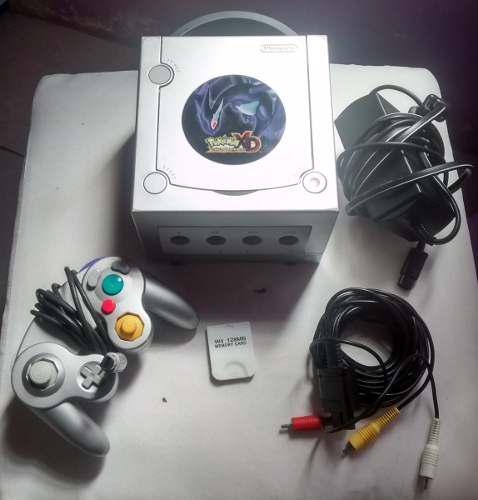 Playstation 1 / Nintendo Gamecube