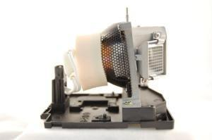 Smart Uf55 Projector Lamp Foco Repuesto Carcasa 0fmy