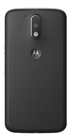 Tapa Trasera Motorola Moto G4 Moto G4 Plus (4$)